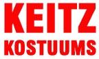 Keitz Kostuums